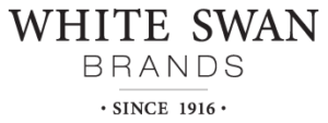 white-swan-brands